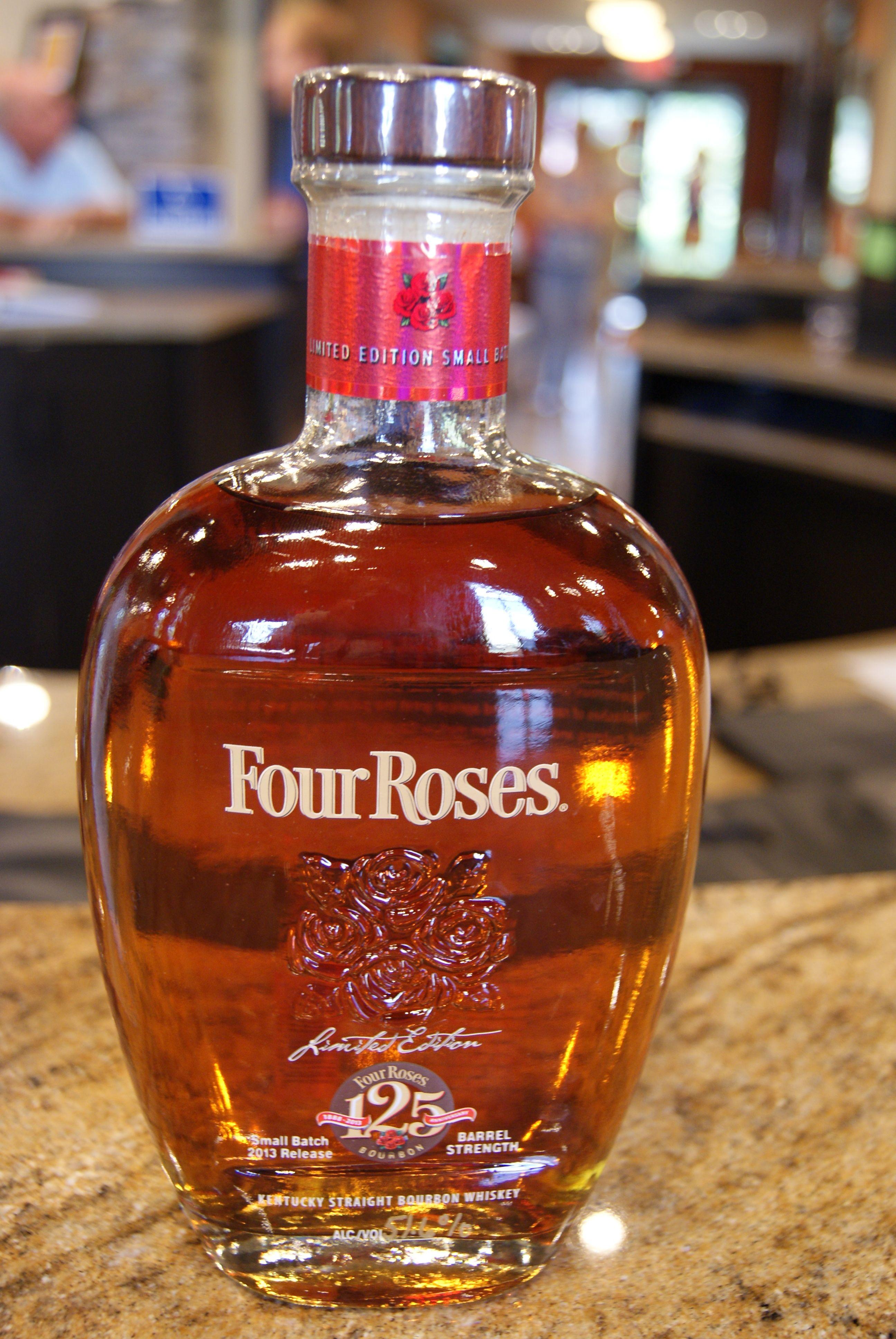 Pin On Bourbon Kentucky Bourbon