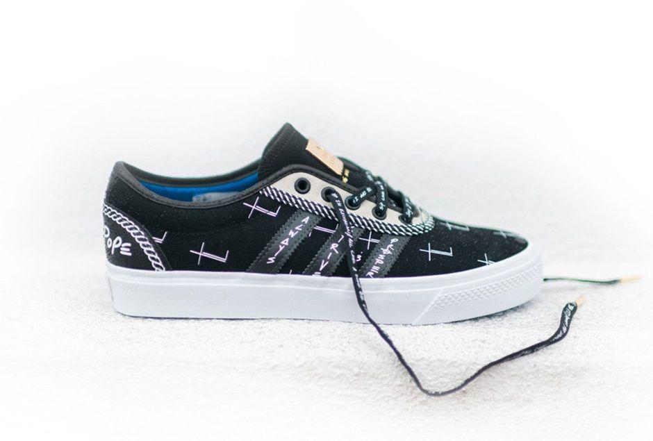3c986cecd3eb A AP Ferg x adidas Adi-Ease