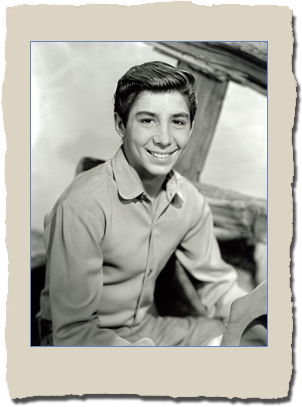 johnny crawford agejohnny crawford actor, johnny crawford, johnny crawford cindy's birthday, johnny crawford playboy, johnny crawford pictures, johnny crawford today, johnny crawford net worth, johnny crawford songs, johnny crawford married, johnny crawford age, johnny crawford now, johnny crawford imdb, johnny crawford gay, johnny crawford orchestra, johnny crawford cancer, johnny crawford images, johnny crawford brother