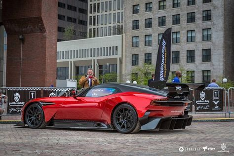 """7,182 Likes, 12 Comments - MadWhips World's Hottest Cars (@madwhips) on Instagram: """"@goldrushrally Registration is OPEN ✔️ May 12-20, 2017 #gR9iNE ✔️ ➖ 2017 Route: #BeverlyHills…"""""""