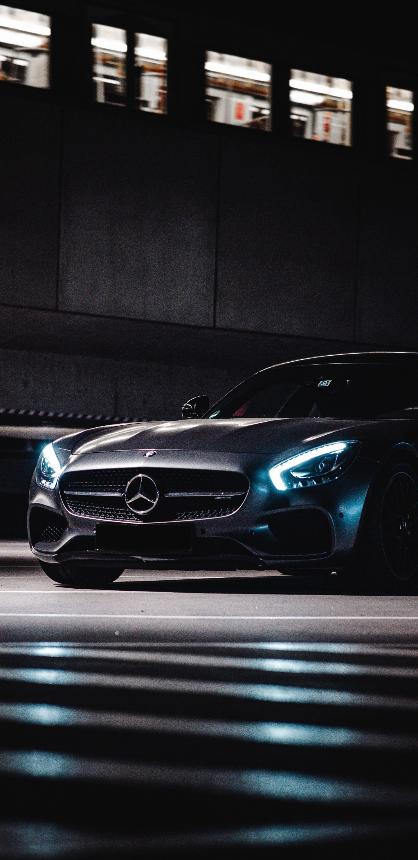 1440x2960 Luxurious Car Black Mercedes Benz Wallpaper In 2020 Mercedes Benz Wallpaper Mercedes Wallpaper Black Mercedes Benz