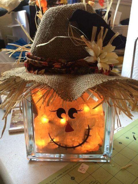 9980b50ec8aee6936edc66f1c57b039djpg 480×640 pixels Holidays - halloween crafts ideas