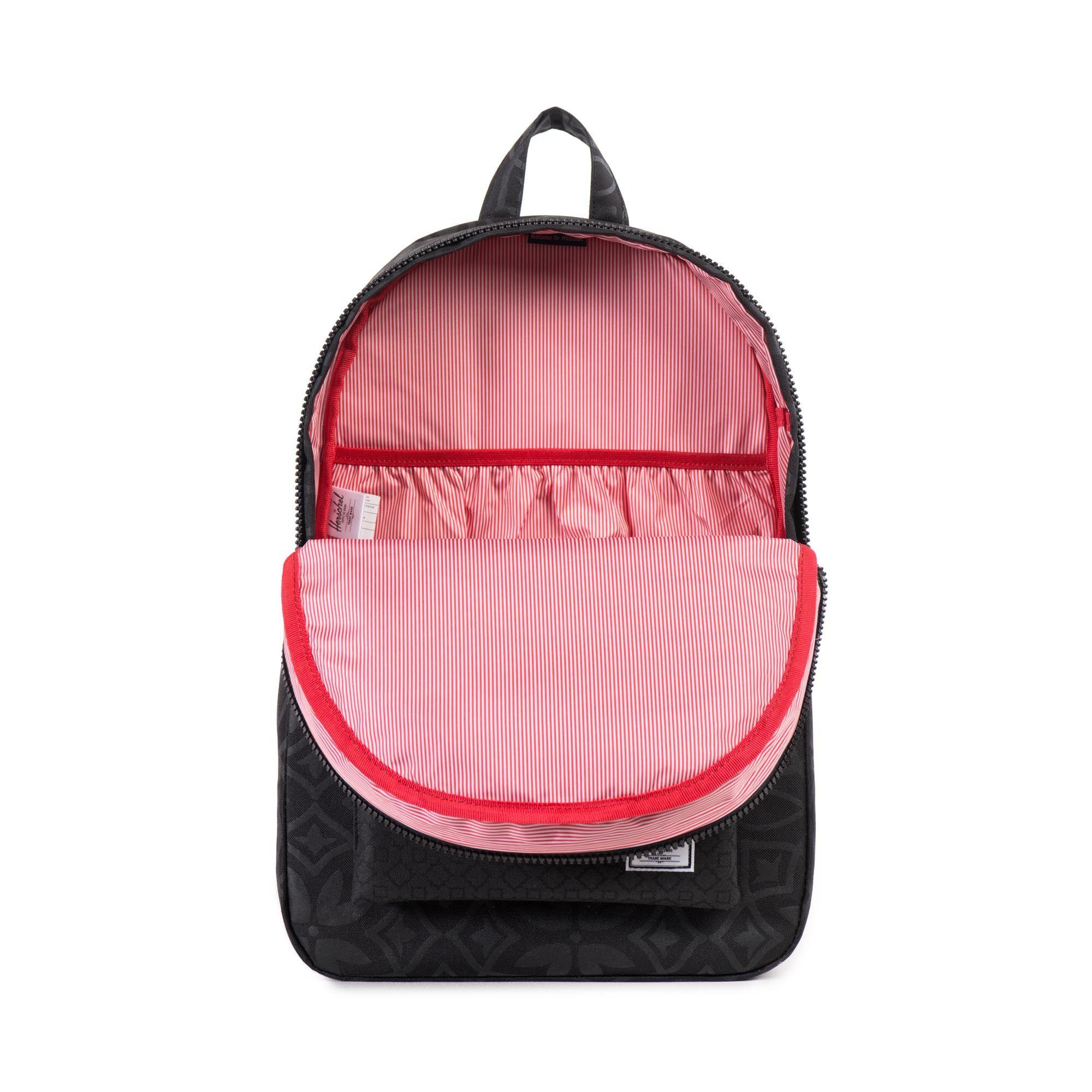 949684d7571 Free shipping · Settlement Backpack