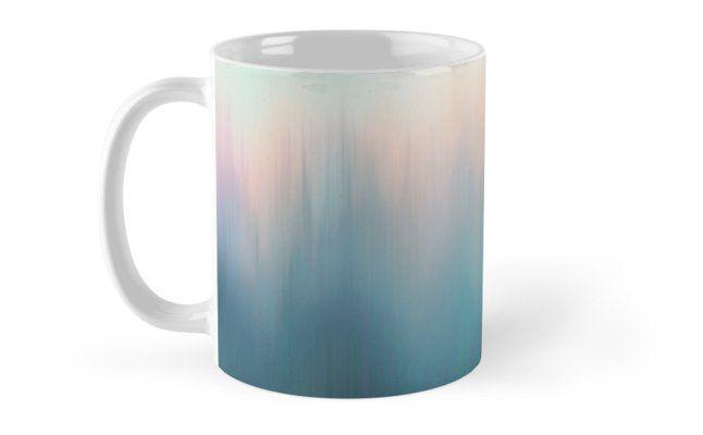 Moonshiner Mug