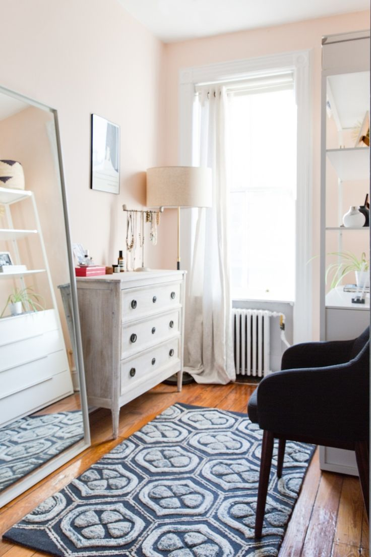 cozy furniture brooklyn. A Cozy Brooklyn Heights Home Is Small But Also Perfect Furniture