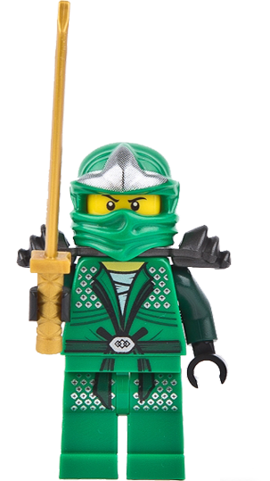 Pictures Of Lloyd From Lego Ninjago Movie