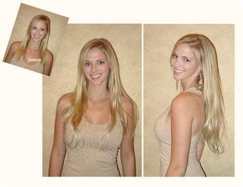 Things you need to know about clip in human hair extensions things you need to know about clip in human hair extensions pmusecretfo Image collections