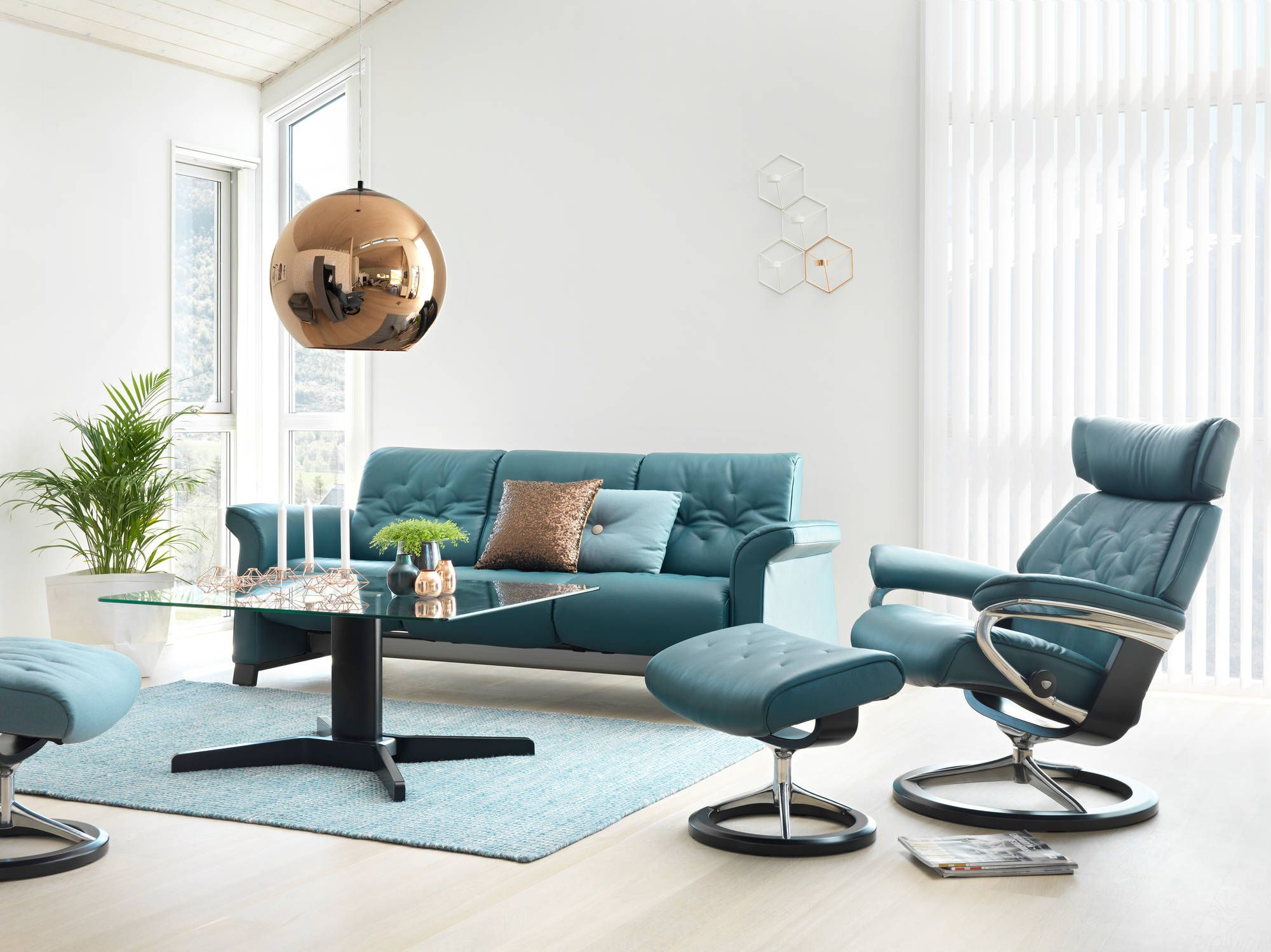 Norwegische Sessel Pin By Bedrooms More On Stressless Recliners Sofas In 2019