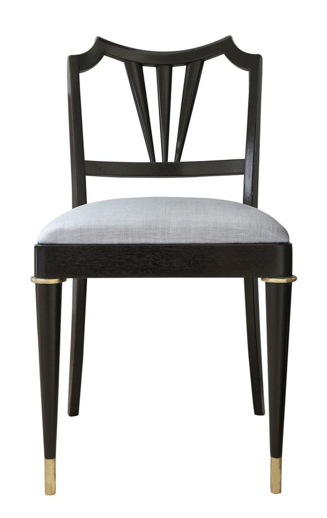 Sensational Francesca Dining Chair Traditional Dining Chairs Dering Squirreltailoven Fun Painted Chair Ideas Images Squirreltailovenorg