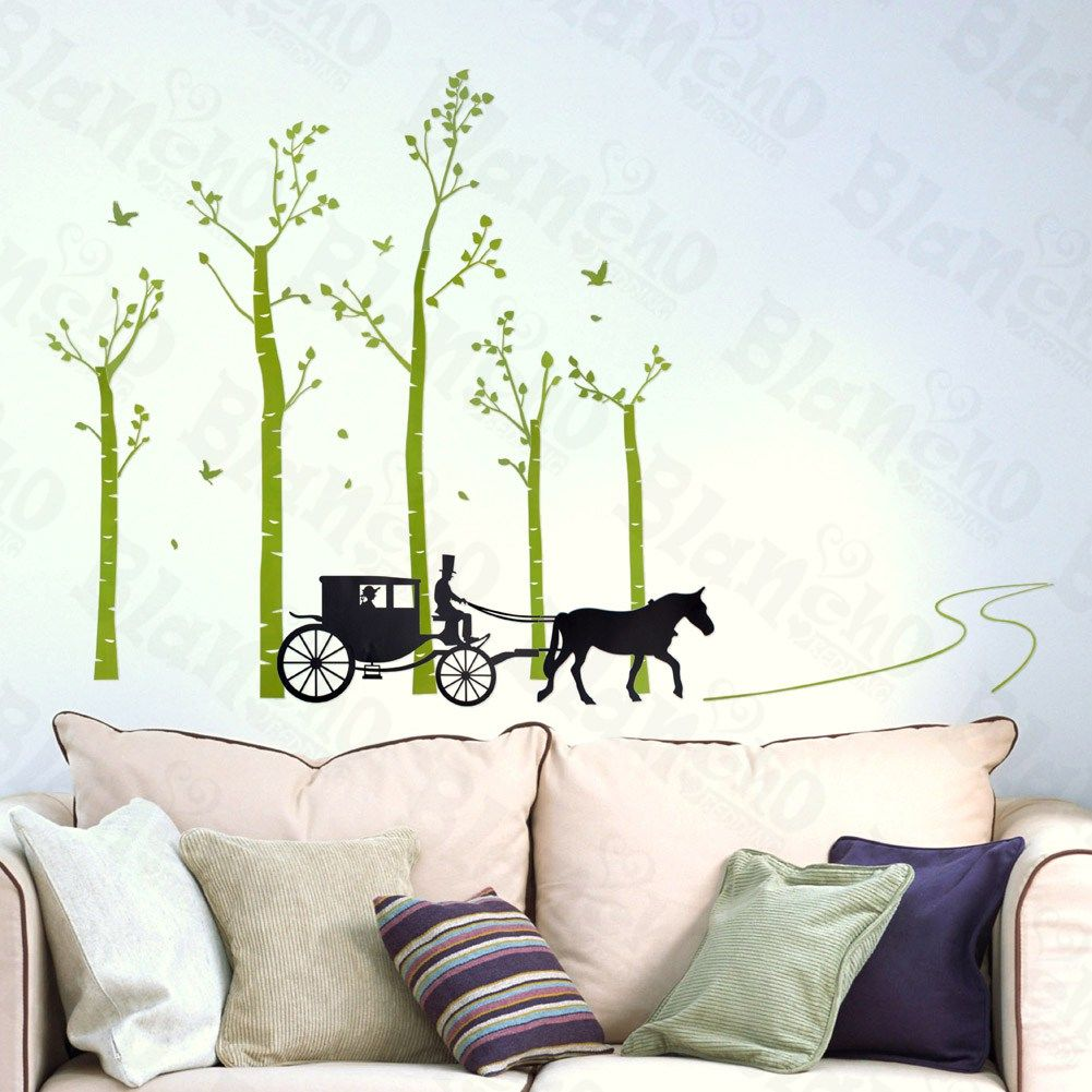 Wall Decoration Sticker Wall Decals Wall Stickers Buy Wall