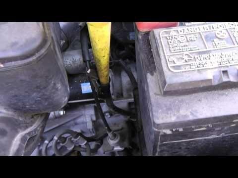 Fixing Oil Seal Leaks Fast Seal Leaks Car Maintenance Leaks