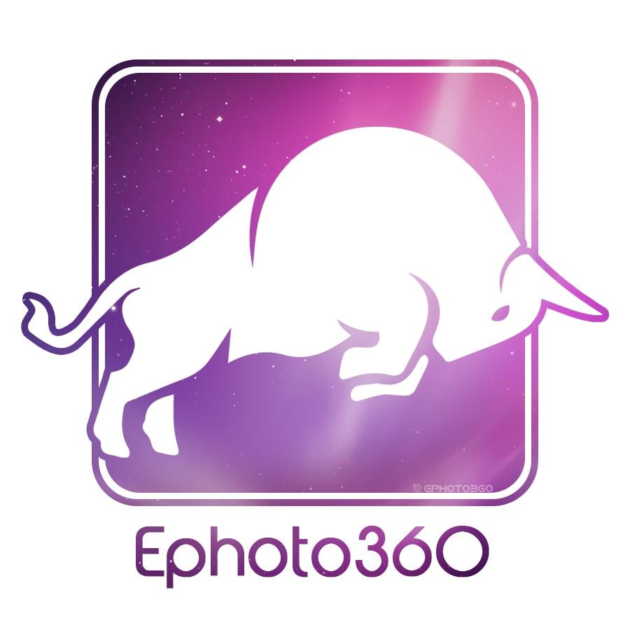 Free Minimal Logo Maker Online