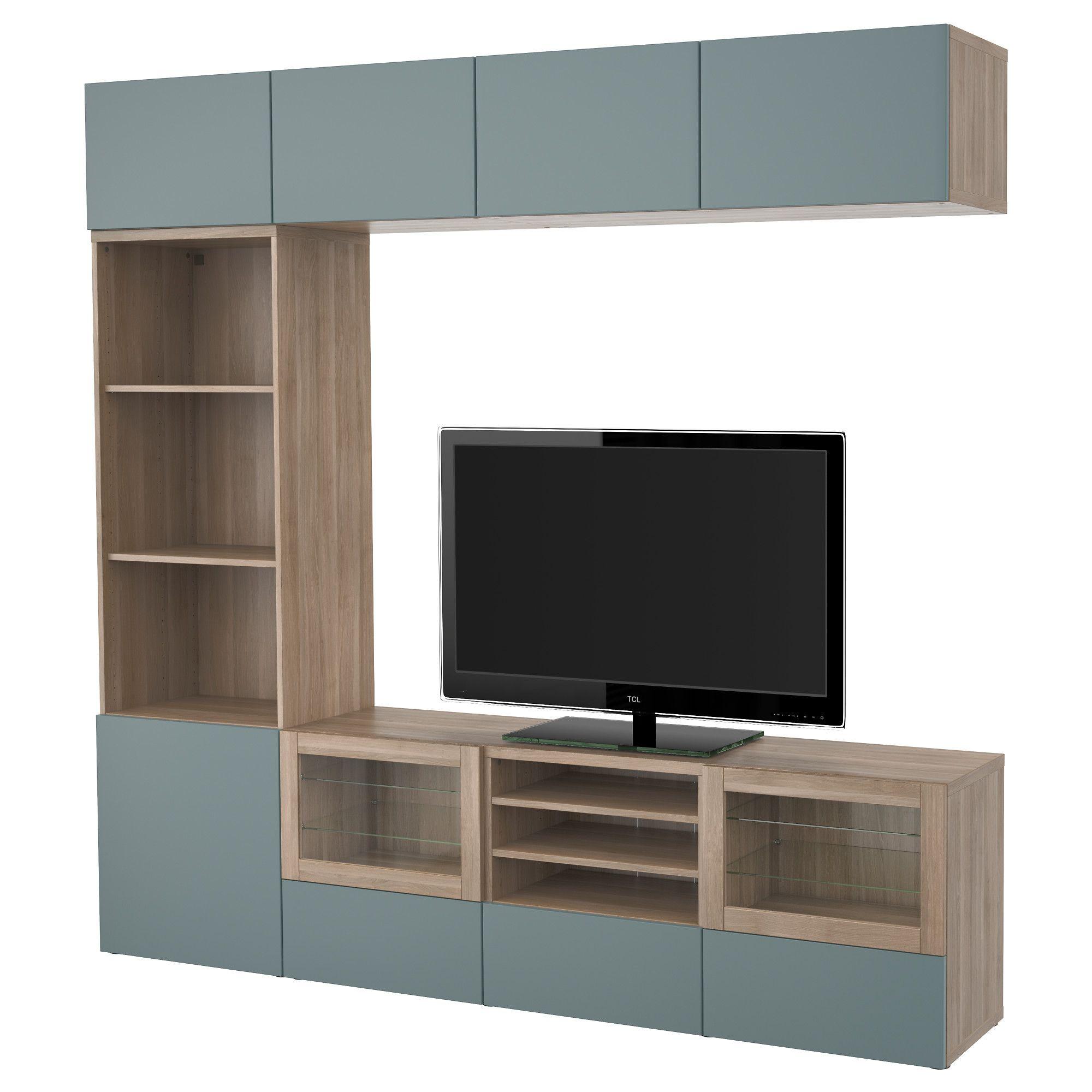 Pin By Ladendirekt On Tv Hifi Mobel Ikea Quality Furniture