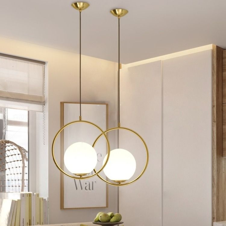 Pin On Lighting Kitchen Pendants