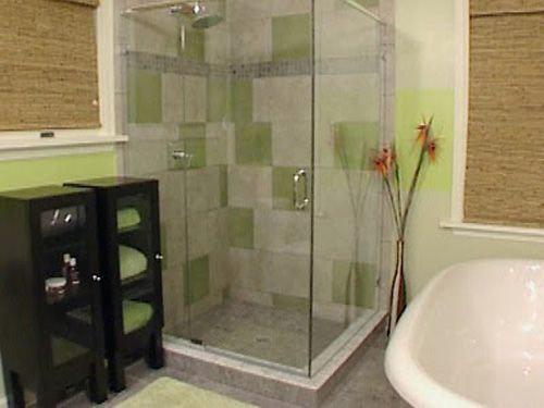 Bathroom Remodeling Ideas For Showers Luxury Bathroom Design Ideas With Separate Bath Shower