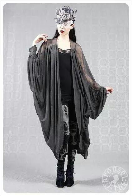 ..::★Velvet Babydolls, Oversize Batwing Cardigan & More..  ☛http://carouselink.com/collections/dresses