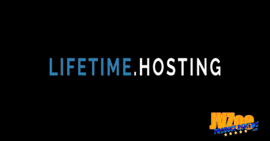 Lifetime Hosting V2 Review and Bonuses + SPECIAL BONUSES & COUPON => https://www.jvzooproductreviews.com/lifetime-hosting-v2-review-and-bonuses/  Lifetime.Hosting Is Literally The Last Web Hosting You Will Every Buy... Join The Thousands Of Satisfied Customers That Won't Be Paying Us Month-After-Month, Year-After-Year For Rock Solid Web Hosting And Domain Names! #LifetimeHosting2