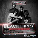 Kendrick Lamar Schoolboy Q Ab Soul Jay Rock Black Hippy