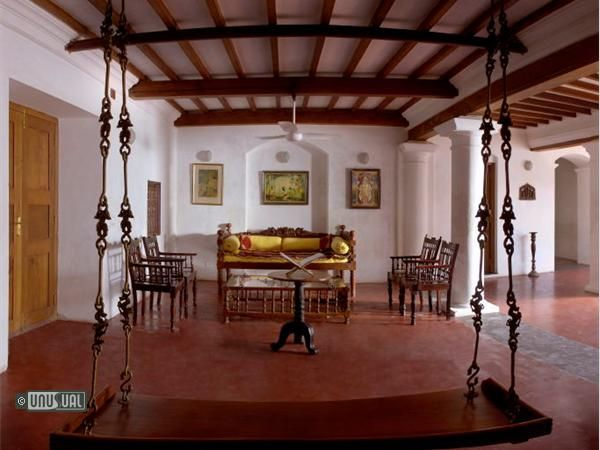 b5362d553d3e50b6b833a68ee6451a8a - 10+ Tamilnadu Small House Design In India Pictures