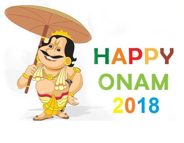 Best Happy Onam Wishes August 25 2018 Hd Images For Whatsapp