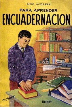 5 Tutoriales Y Manuales De Encuadernaci N Artesanal En Pdf