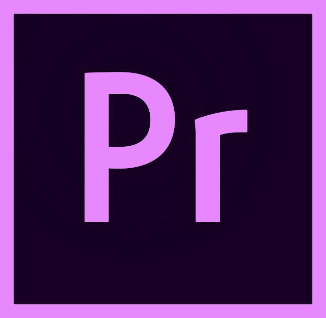 تحميل شعار أدوبي بريمير برو فيكتور مجانا Premiere Pro تنزيل لوغو أدوبي بريمير برو Download Logo Adobe Premiere Adobe Premiere Pro Premiere Pro Cc Premiere Pro