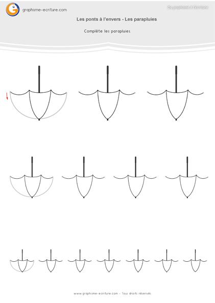 les fondamentaux du graphisme pdf