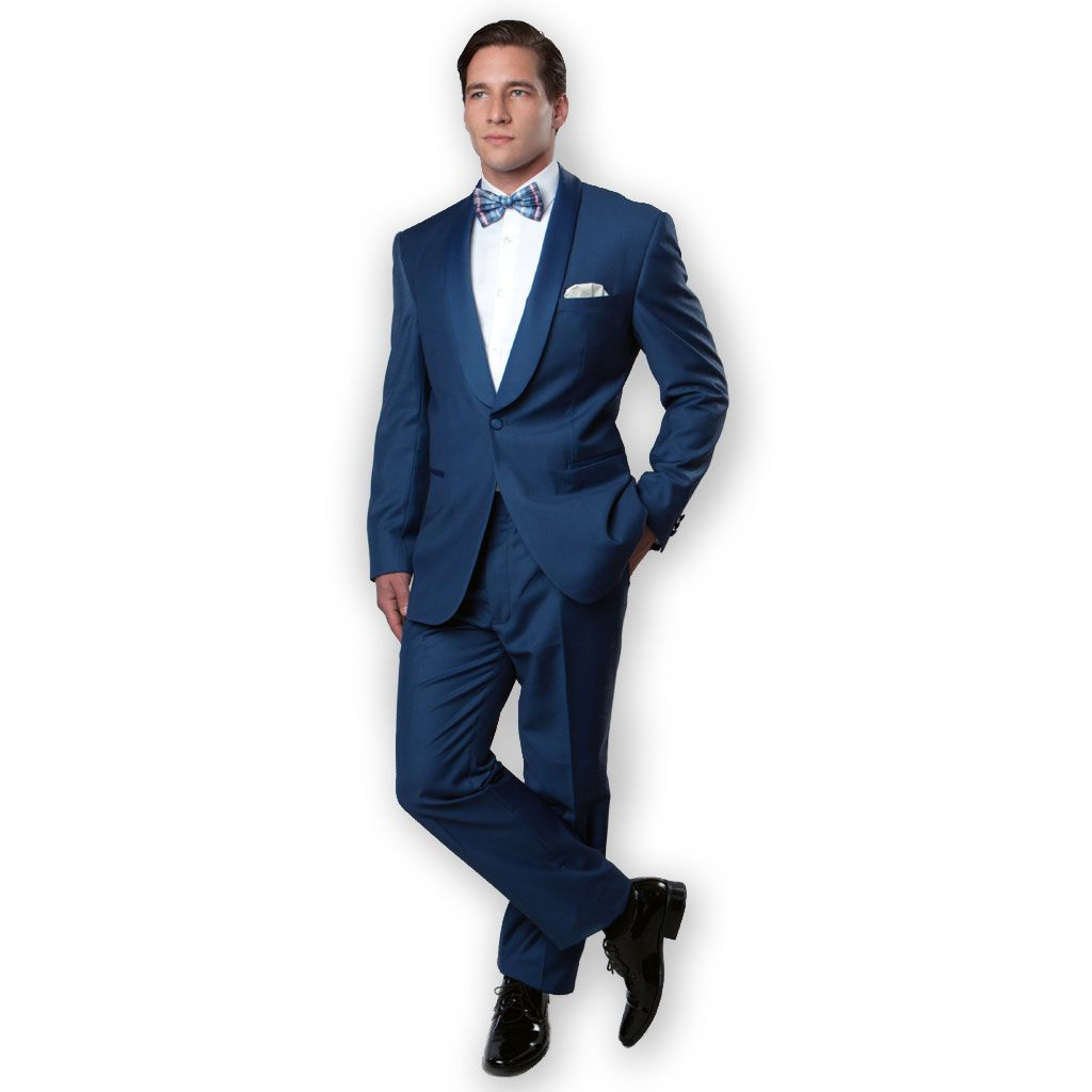 Image result for Tuxedos for prom 2017 | Men & Boys Fashion ...