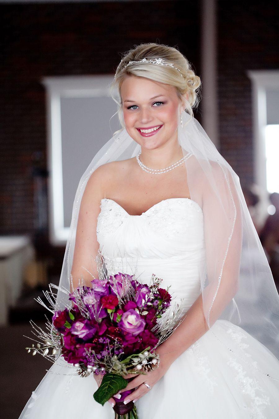 Bridal Gowns Wedding Tree La Crosse Wi Wedding Gowns Bridal