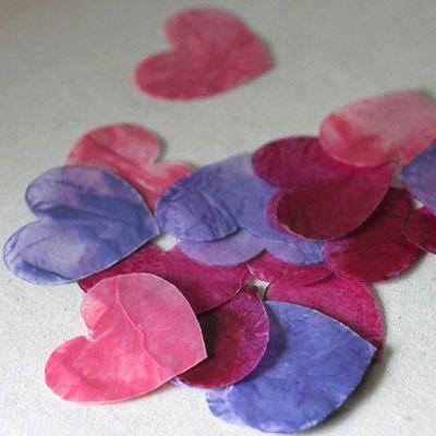 DIY Crayon Heart Garland #crayonheart DIY Crayon Heart Garland #crayonheart DIY Crayon Heart Garland #crayonheart DIY Crayon Heart Garland #crayonheart