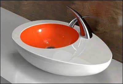designer sinks | sinks | pinterest | sinks
