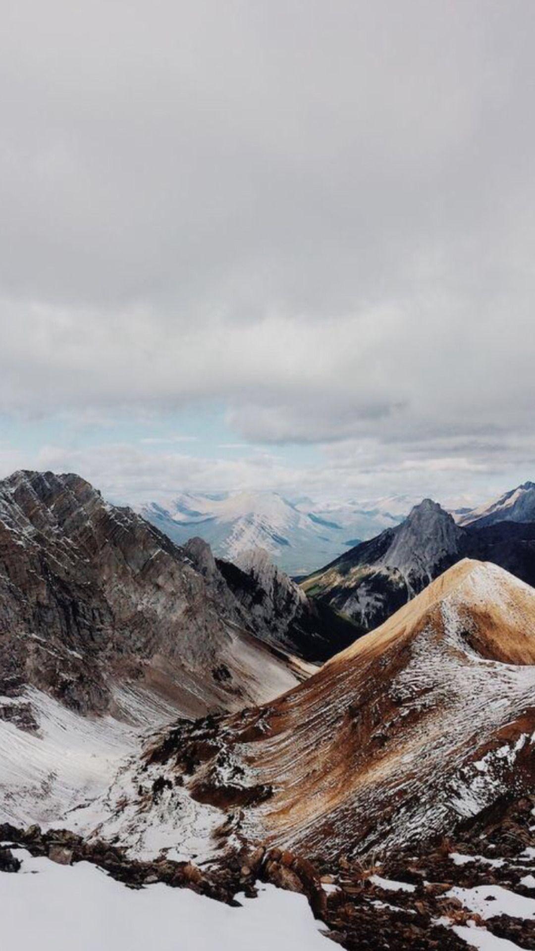 ••• | @raegencallihan #landscapepics