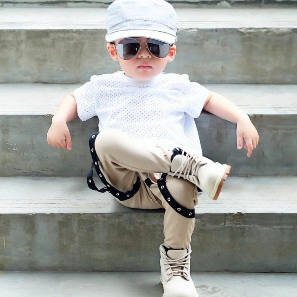 Life Insurance Plan Adorable Cute Babies My Baby Smiles Stylish Baby Boy Stylish Little Boys Kids Outfits