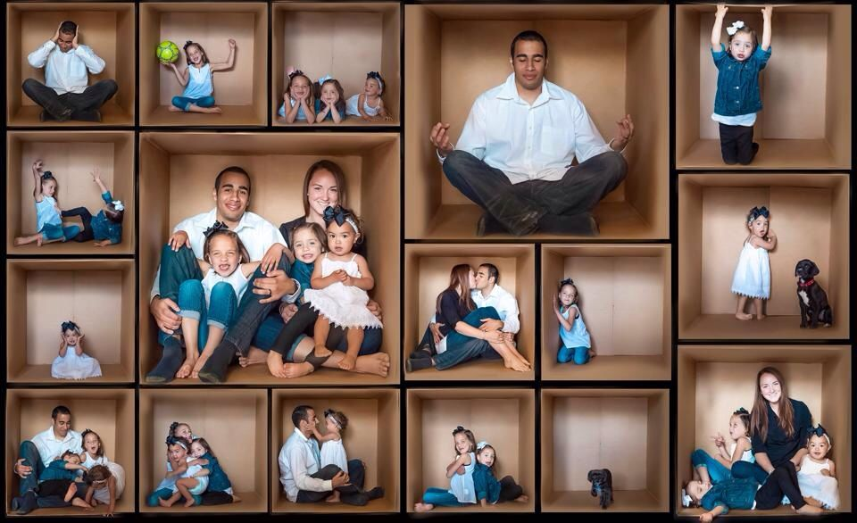 Family Pictures #photography #family #pictures