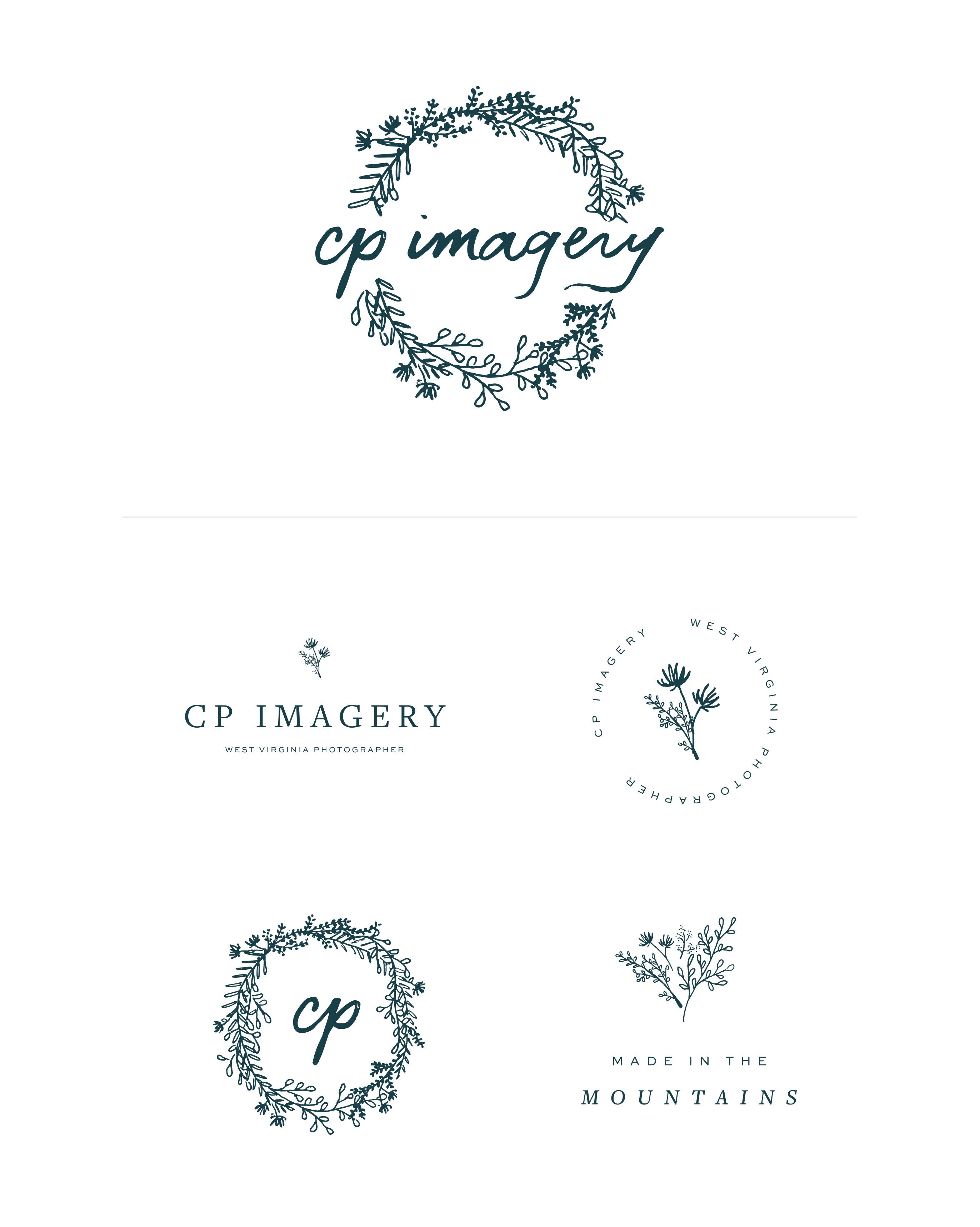 Wv design studio - Cp Imagery Wayfarer Design Studio Wayfarer Design Studio