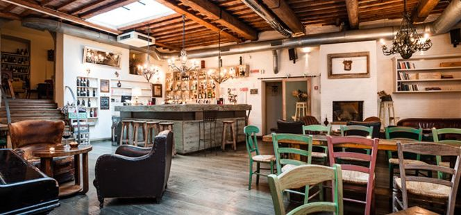 Arredamento bar vintage cerca con google bancone bar pinterest bar vintage and search for Pub arredamento
