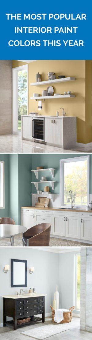 the most popular interior paint colors this year popular on most popular interior paint colors id=14388