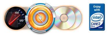 Drivers Update: HP Microsoft MS 961501 XPe Add-on 1.00 Rev.A