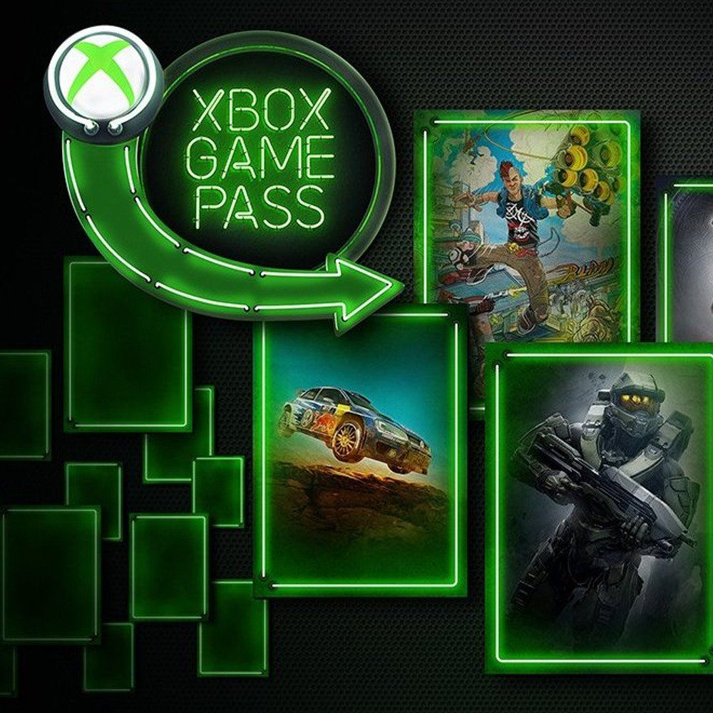 PlayStation Now vs. Xbox Game Pass Which service is