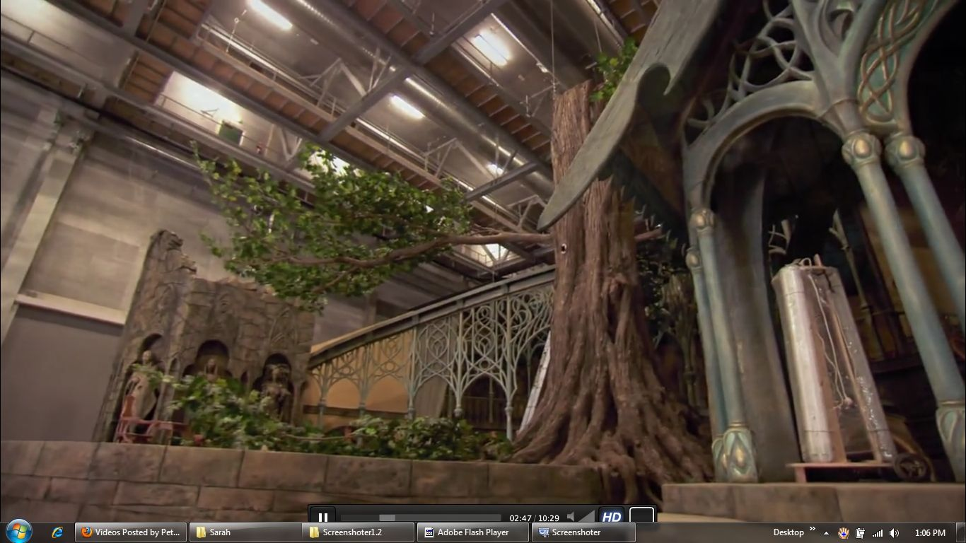 Elves Middle Earth Decor In 2020 With Images Middle Earth