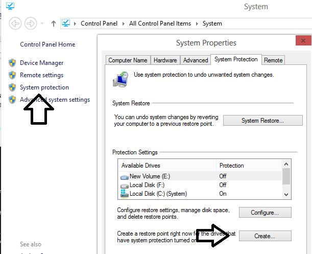 How To Customize Windows 8