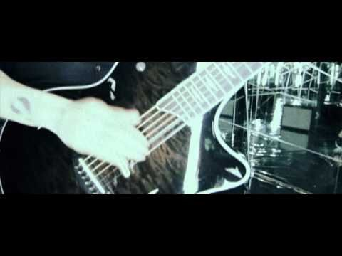 Miyavi -- What's my name