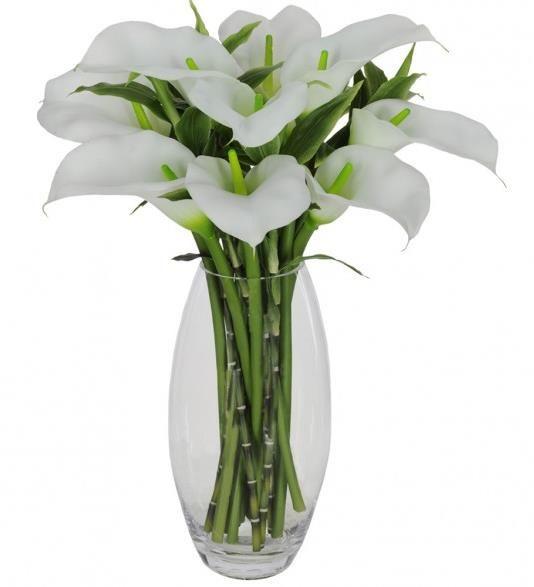 Top 10 Arranjos De Flores Artificiais Para Presente No Dia Dos