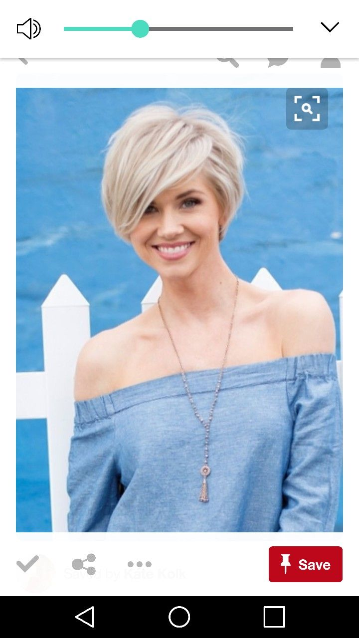 Pin by maggie dick on looks pinterest cortes bob hair style and