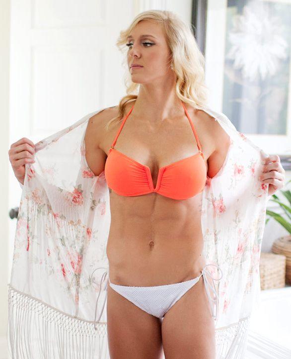 Pin On Wwefitness Mma Women Models-4919