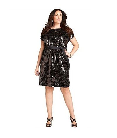 1000  images about Black and White Ball on Pinterest - Plus size ...