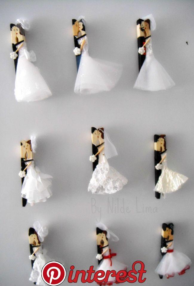Geldgeschenk Zur Hochzeit Im Bilderrahmen Inspiriert Von