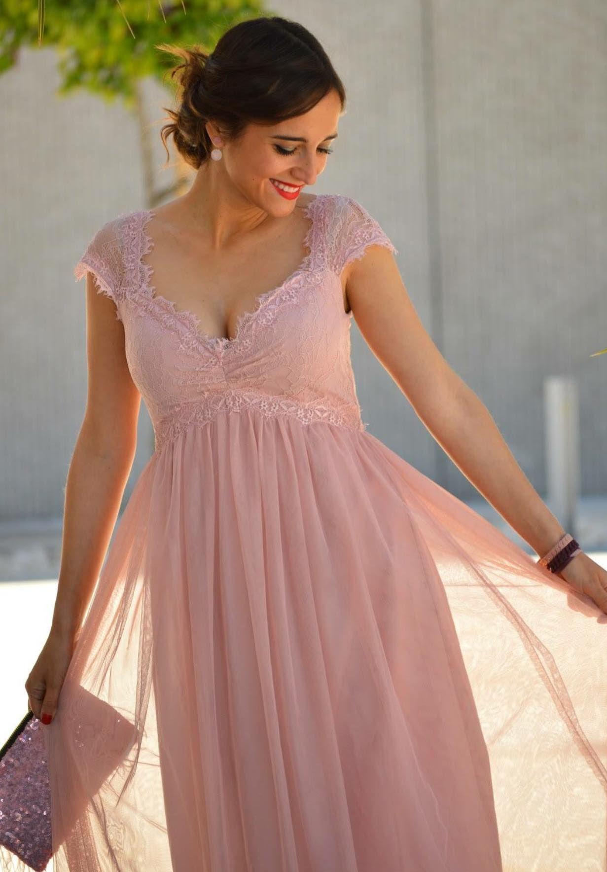 Bonito Vestidos De Novia En Derby Fotos - Ideas de Estilos de ...