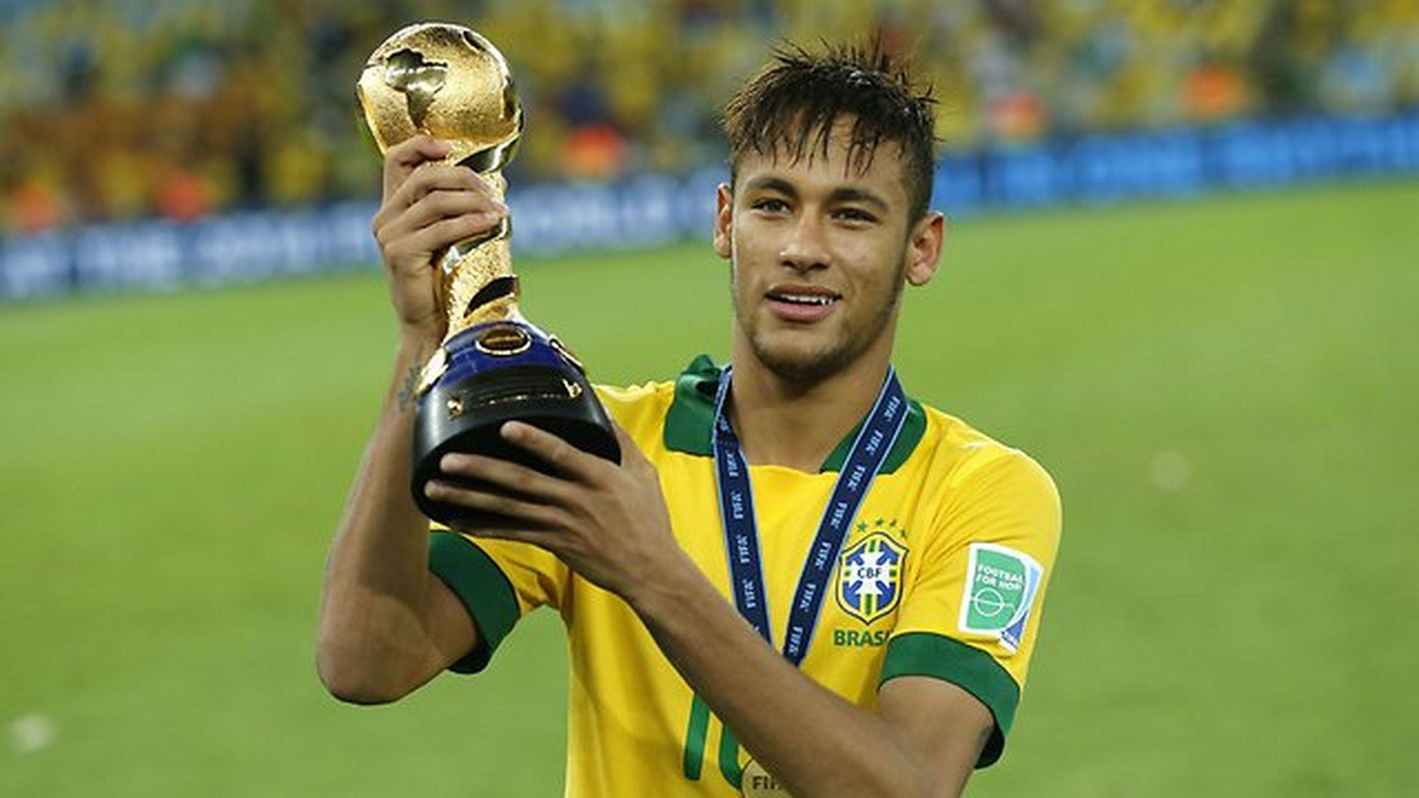 Hd wallpaper neymar - Neymar Baercelona Wallpaper Photo With Hd Wallpaper Resolution 1600 900 Neymar Wallpaper 53 Wallpapers