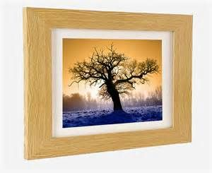 framing mats for art prints - - Yahoo Image Search Results